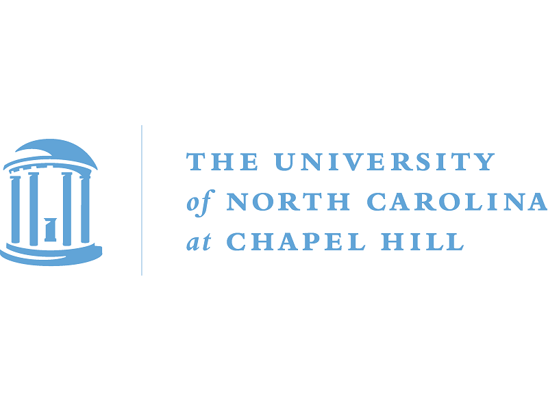 University_of_North_Carolina-logo