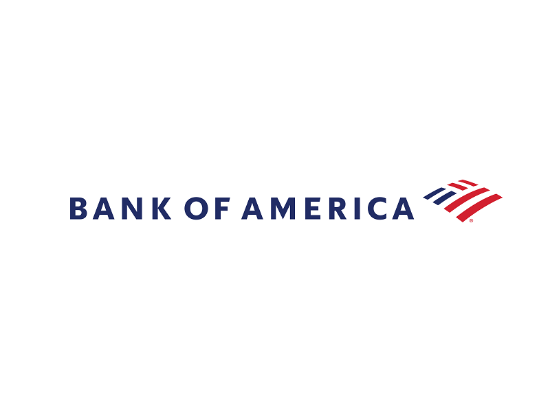 Bank_of_America-logo