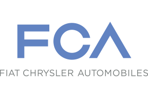 Fiat_Chrysler_Automobiles