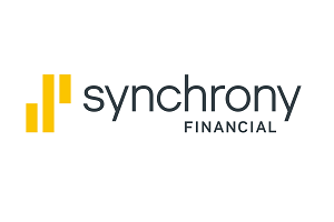 Synchrony_Financial
