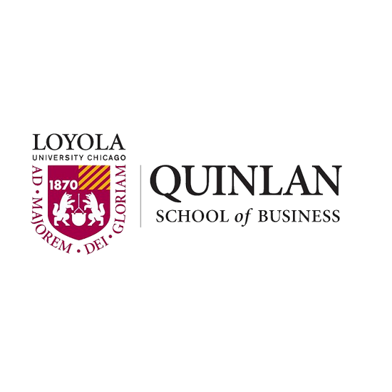 Loyola_Quinlan_School_of_Bus