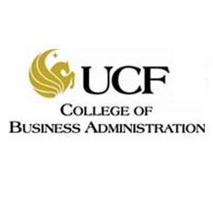 University-of-Central-Florid