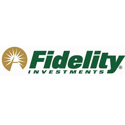 fidelity-investments_416x416