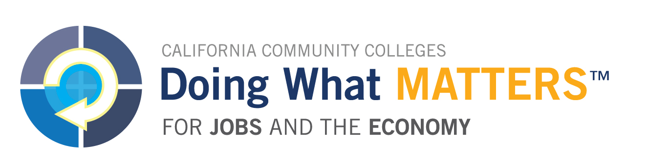 california-community-colleges
