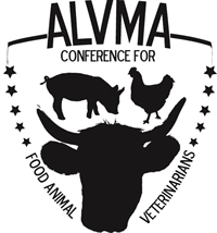 29th Annual Conference for Food Animal Veterinarians - Attendee