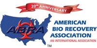 ABRA 2017 20th Annual Conference - Exhibitor Registration