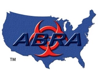21st annual ABRA Conference (Exhibitor Registration)