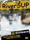 RiverSUP DVD