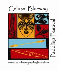 Calusa Blueway Paddling Festival