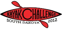 South Dakota Kayak Challenge