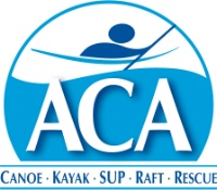 Level 5: Advanced Open Water Coastal Kayaking  Instructor Update