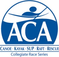 ACA Collegiate Race Series Virginia Championship