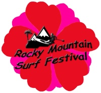 Rocky Mountain Surf Festival
