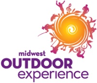 Midwest Outdoor Experience