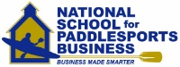 National School for Paddlesports Business