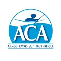 ACA Regional SUP Summit