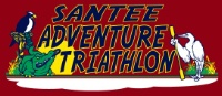 The Santee Adventure Triathlon