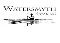 Level 1-4: Open Water Coastal Kayaking Instructor Certification Workshop (IDW/ICE)