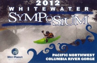 Whitewater Symposium