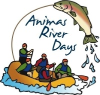 Animas River Days