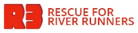 Rescue for River Runners Rescue Games