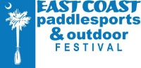 East Coast Paddlesports & Outdoor Festival