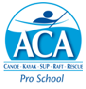 Level 3-4: Open Water Coastal Kayaking Instructor Certification Workshop (IDW/ICE)