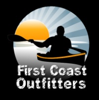 Level 3-4: Open Water Coastal Kayaking Skills Course