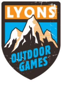 Lyons Outdoor Games