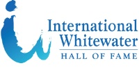 International Whitewater Hall of Fame