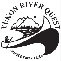 Yukon River Quest