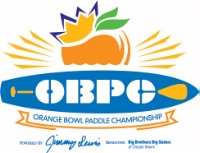 2014 Orange Bowl Paddle Championship