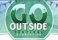 Go Outside Festival