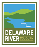 Delaware River Sojourn: Sharing the Journey for 20 Years