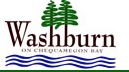 Washburn Board Across the Bay