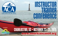 Instructor Trainer Conference