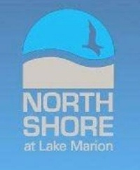 North Shore Cup Kayak Race