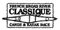 French Broad Classique