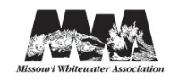 48th Annual Missouri Whitewater Championships