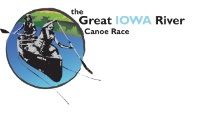 Great Iowa River Canoe & Kayak Race