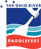 14th Annual Ohio River Paddlefest Weekend