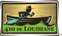 410 de Louisiane