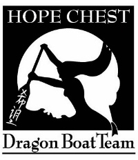4th Annual Hope Chest Buffalo Niagara Dragon Boat Festival