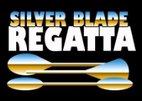 Silver Blade International Regatta