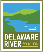 2015 Delaware River Sojourn: Birthplace of America
