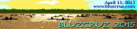 Bluz Cruz Kayak and Canoe Race