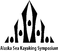 Alaska Sea Kayak Symposium