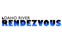 Idaho River Rendezvous