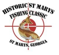 First Annual Historic St. Marys Fishing Classic