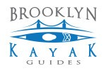 Level 1: Introduction to Kayaking Skills Course